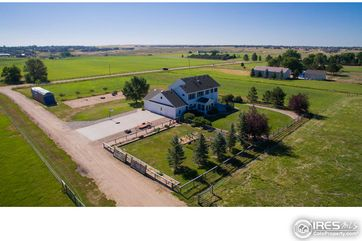 8409 S County Road 3 Fort Collins, CO 80528 - Image 1