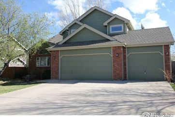 1749 Silvergate Road Fort Collins, CO 80526 - Image 1