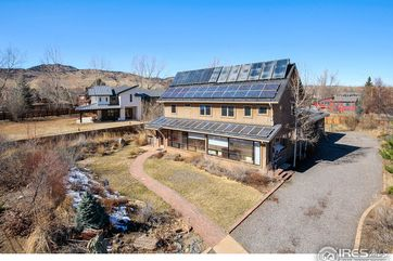 1887 Orchard Avenue Boulder, CO 80304 - Image 1