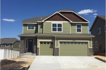 2226 74th Ave Ct Greeley, CO 80634 - Image 1