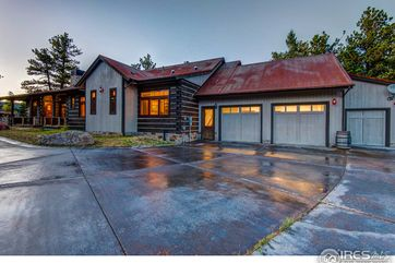 2252 Fox Acres Drive Red Feather Lakes, CO 80545 - Image 1