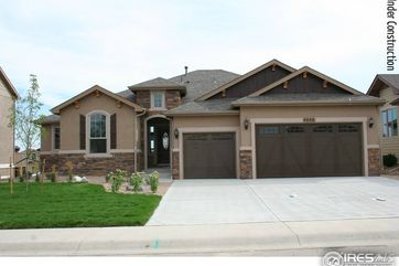 5802 Carmon Drive Windsor, CO 80550 - Image 1