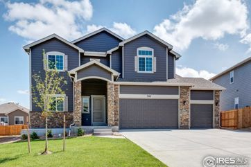 4367 Chicory Court Johnstown, CO 80534 - Image 1