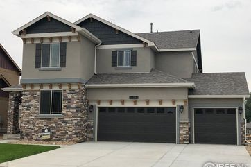 4373 Chicory Court Johnstown, CO 80534 - Image 1