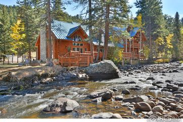 2222 Highway 66 Estes Park, CO 80517 - Image 1