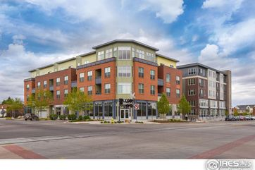 204 Maple Street #309 Fort Collins, CO 80521 - Image 1