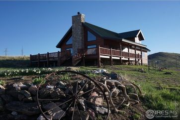1800 Star View Livermore, CO 80536 - Image 1
