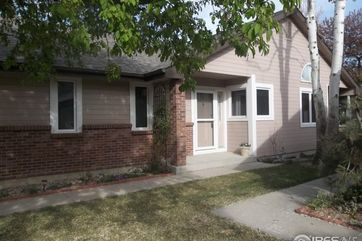 3500 Carlton Avenue #30 Fort Collins, CO 80525 - Image 1