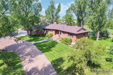 2305 59th Ave Ct Greeley, CO 80634 - Image 1