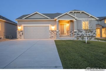 4363 Cicely Court Johnstown, CO 80534 - Image 1