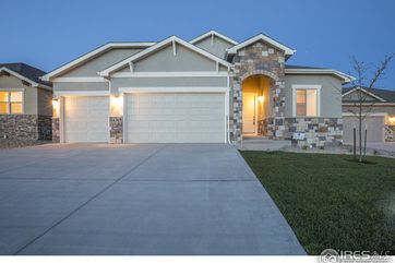4369 Cicely Court Johnstown, CO 80534 - Image 1