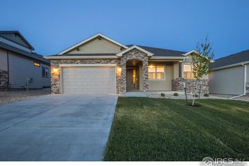 4375 Cicely Court Johnstown, CO 80534 - Image 1