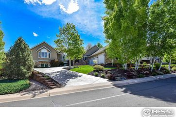 7408 Vardon Way Fort Collins, CO 80528 - Image 1