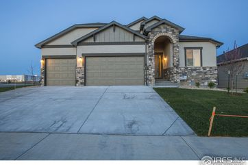 4381 Cicely Court Johnstown, CO 80534 - Image 1