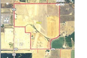 0 County Road 19 Fort Lupton, CO 80621 - Image 1
