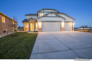 4357 Cicely Court Johnstown, CO 80534 - Image 1