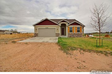 42080 County Road 31 Pierce, CO 80650 - Image 1