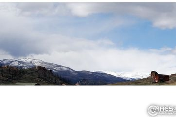 0 Meadow Mountain Drive Livermore, CO 80536 - Image 1
