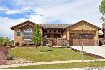 5105 Daylight Court Fort Collins, CO 80528 - Image 1