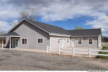 1208 Poplar Street Johnstown, CO 80534 - Image 1