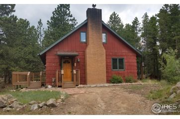 3613 Ridge Road Nederland, CO 80466 - Image 1