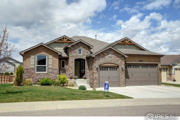 6121 Chesney Court Windsor, CO 80550 - Image 1