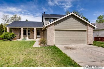 3936 Moss Creek Drive Fort Collins, CO 80526 - Image 1