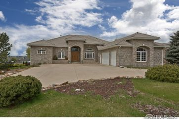 2140 Country Club Parkway Milliken, CO 80543 - Image 1