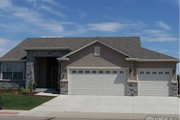 4801 Tarragon Drive Johnstown, CO 80534 - Image 1