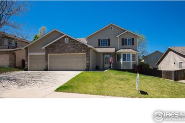 6909 Sedgwick Court Fort Collins, CO 80525 - Image 1