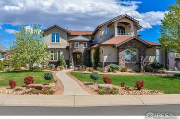 6587 Rookery Road Fort Collins, CO 80528 - Image 1