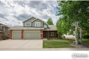 601 Flagler Road Fort Collins, CO 80525 - Image 1