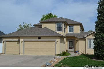 231 63rd Avenue Greeley, CO 80634 - Image 1