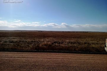 2 Weld County Road 23 Carr, CO 80612 - Image 1