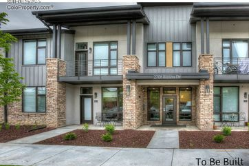 2751 Iowa Drive #205 Fort Collins, CO 80525 - Image 1