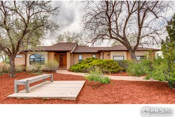 24355 State Highway 257 Milliken, CO 80543 - Image 1