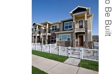 4902 Brookfield Drive C Fort Collins, CO 80528 - Image 1