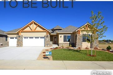768 Deer Meadow Drive Loveland, CO 80537 - Image