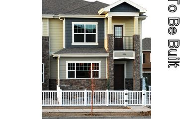 4902 Brookfield Drive H Fort Collins, CO 80528 - Image 1