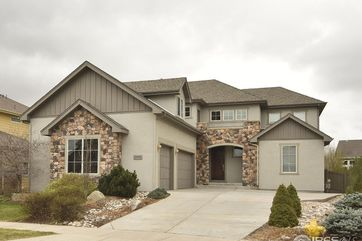 3533 Wild View Drive Fort Collins, CO 80528 - Image 1