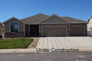 1430 Frontier Road Eaton, CO 80615 - Image