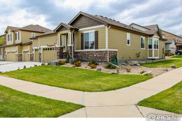 1405 101st Ave Ct Greeley, CO 80634 - Image 1