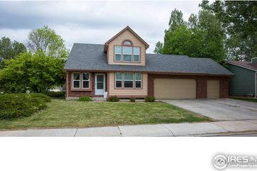 3627 Silvertip Place Fort Collins, CO 80525 - Image 1