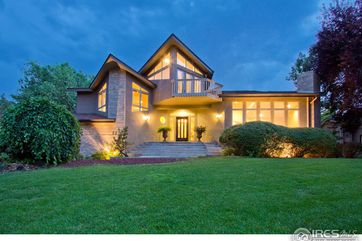 707 Breakwater Drive Fort Collins, CO 80525 - Image 1