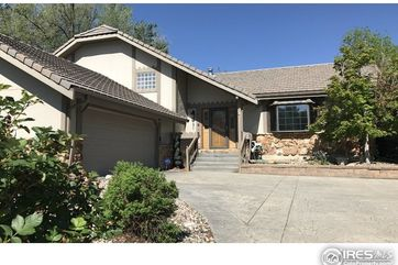 3131 Silverwood Drive Fort Collins, CO 80525 - Image 1