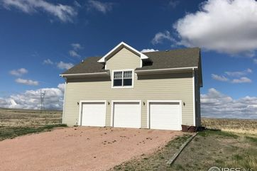 9899 County Road 110 Carr, CO 80612 - Image 1