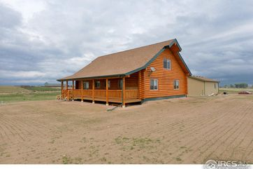 13348 County Road 88 Pierce, CO 80650 - Image 1
