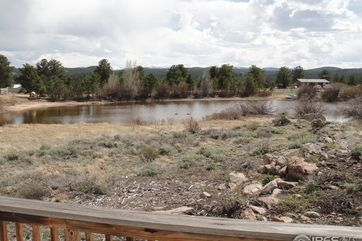 123 Mashie Court Red Feather Lakes, CO 80545 - Image 1