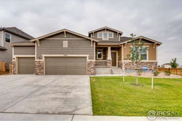 5357 Hallowell Park Drive Timnath, CO 80547 - Image 1