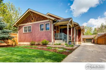 918 W Mulberry Street Fort Collins, CO 80521 - Image 1